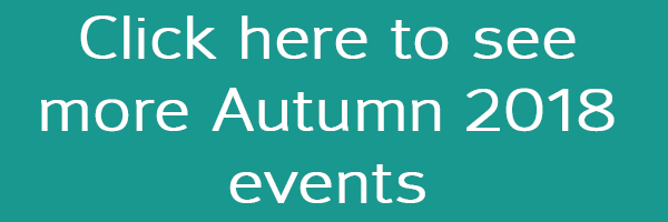 Click to see more Autumn 2018 events