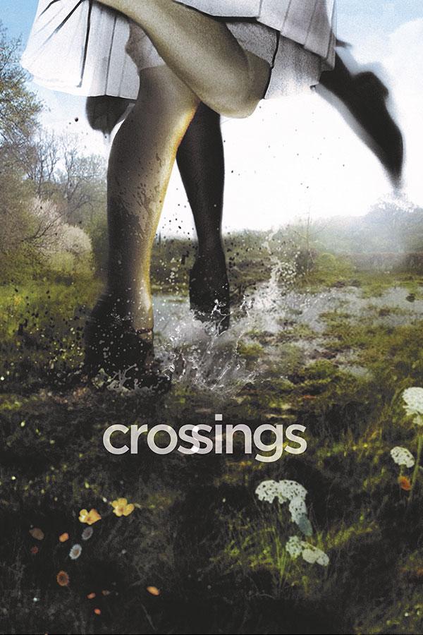 Pentabus - Crossings 2