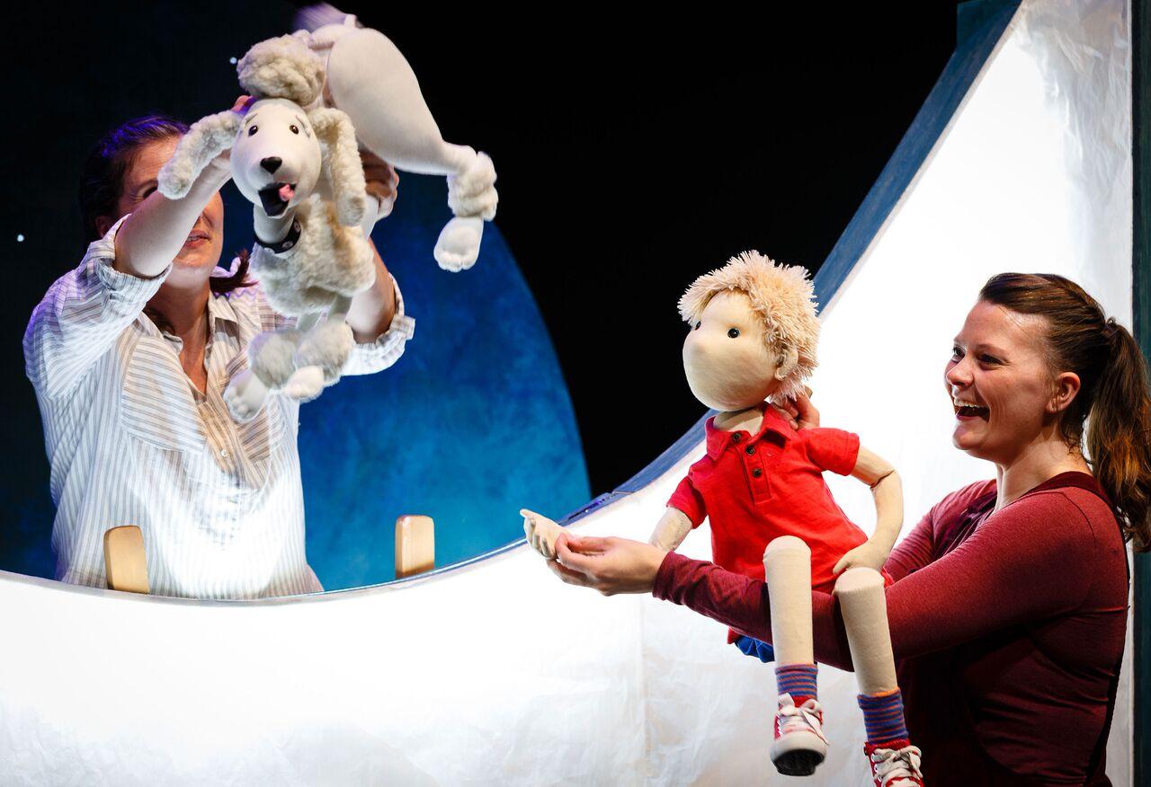 TheatreAlibi-TheBoyWhoClimbedIntoTheMoon_preview.jpeg