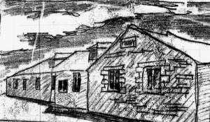 town-hall-web