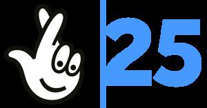 TNL25years_regular_logo_short_rgb-1120x586